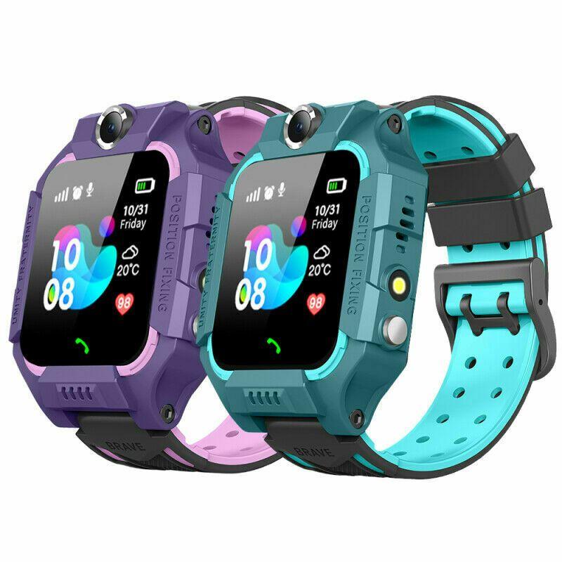 Pin By Carrie Schwab On Smart Watch In 2020 Smart Watch Gps