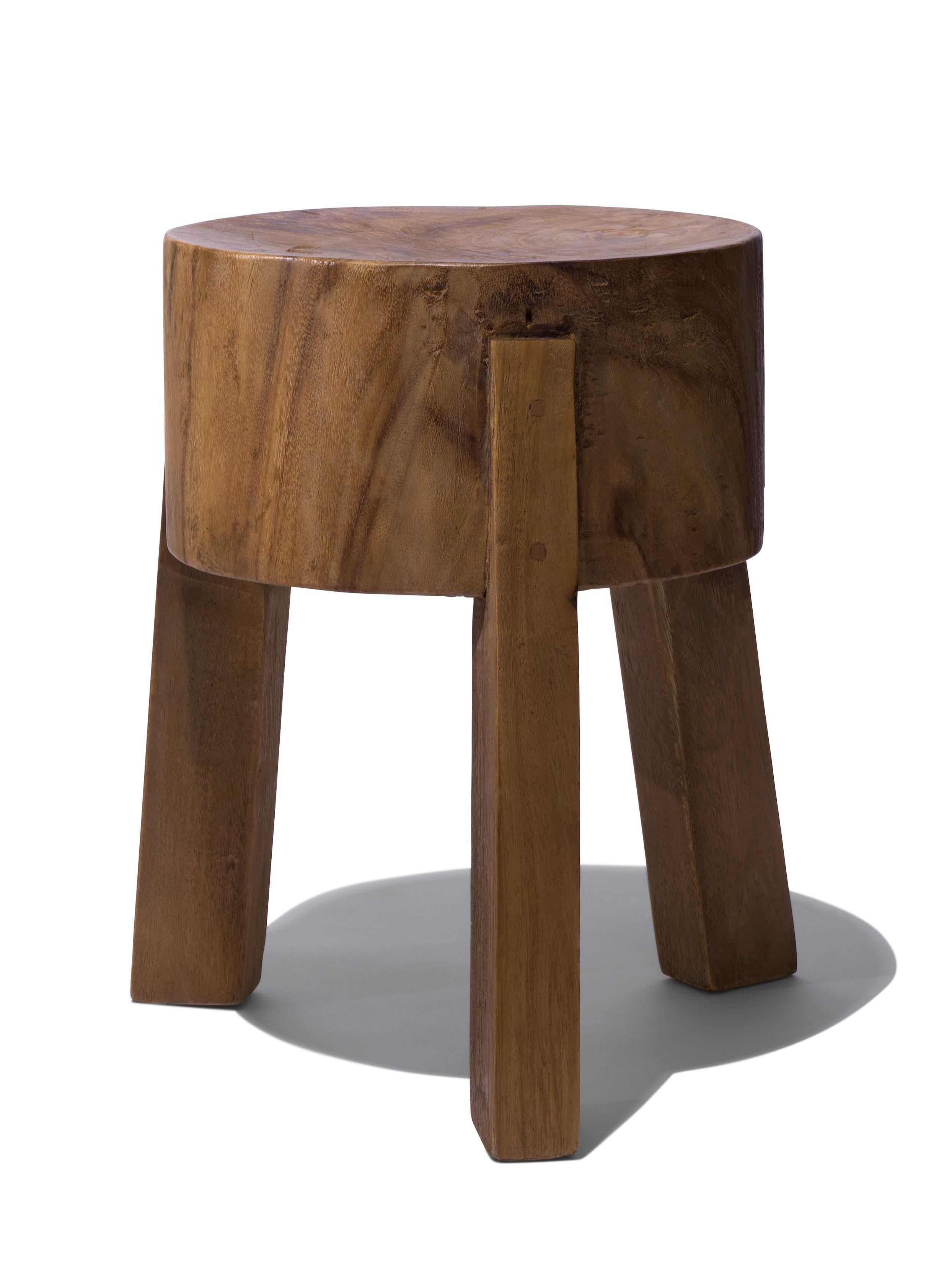 Abbatoir Table Stool Table Stool Stool Arm Chairs Living Room