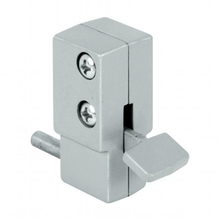 Home Improvement Door Handles Sliding Patio Doors Patio Doors