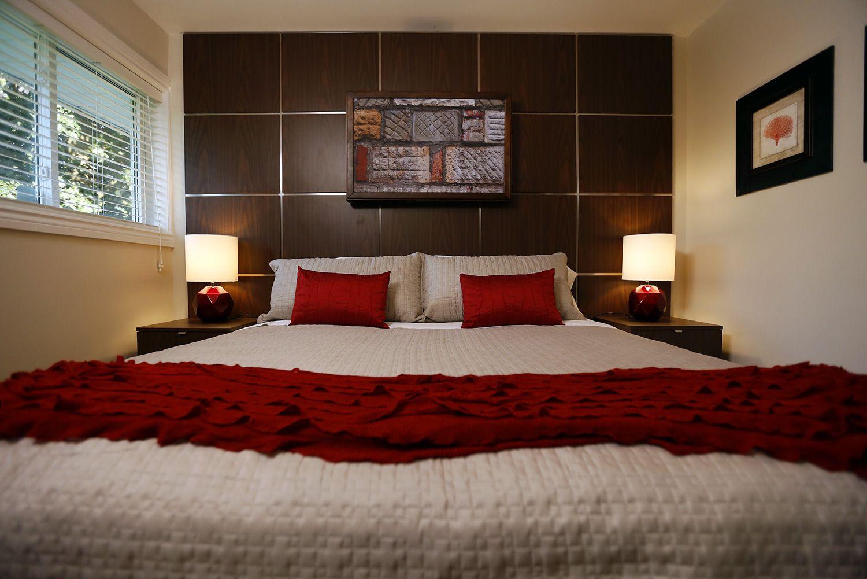 Best Design Home Decor Bed Storage Spaces 400 x 300