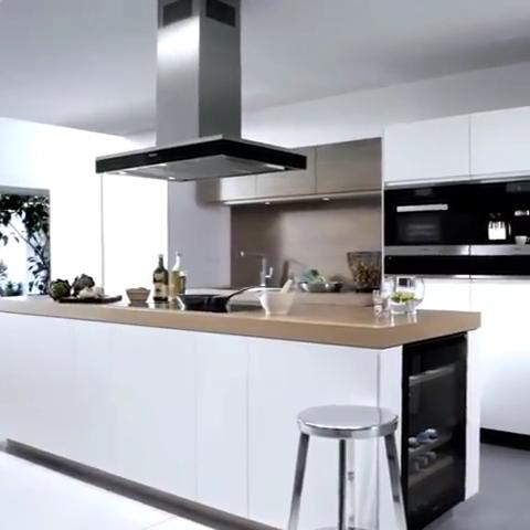 25 Stunning Shabby Chic Kitchen Design Ideas