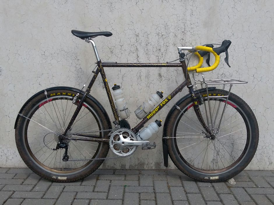 Pin On Bicicleto