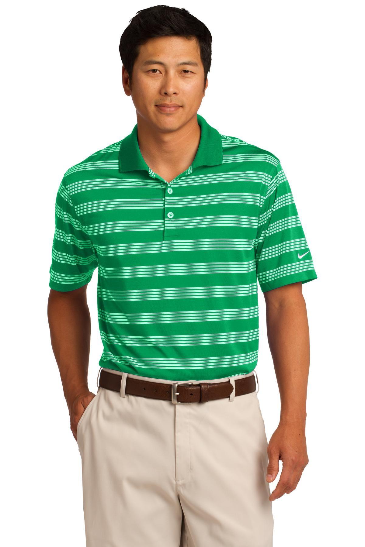 67 stripe sanmar wholesale imprintable apparel