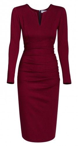 Business Mode, Abendkleider & Tageskleider. Entdecken Sie das #1 Newcomer Mode Label von Annett Möller. Höchste Qualität, perfekte Passform & tolle Schnitte. http://www.amco-fashion.com/