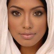 Olive Skin Tone For Wedding Makeup Make Up Pinterest