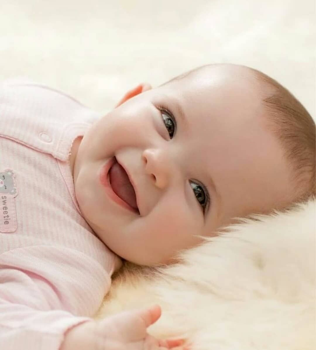 Tumblr Cute Baby Wallpaper Cute Baby Boy Pictures Cute Little Baby Girl