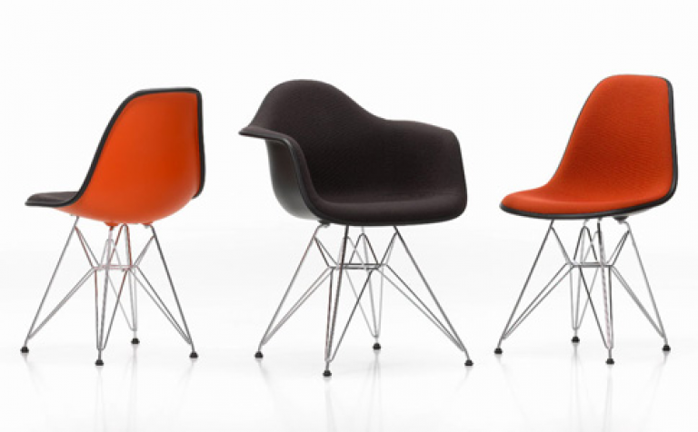 Stuhl Klassiker stuhl klassiker stühle küchen