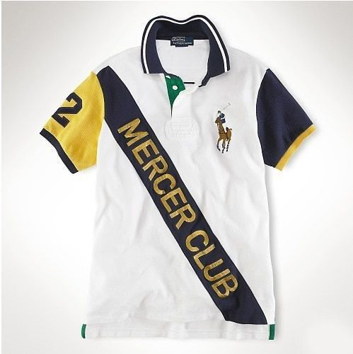 Ralph Lauren Outlet Online Polo Homme Http Www Polopascher Fr Polo Ralph Lauren Le Polo Ralph Lauren