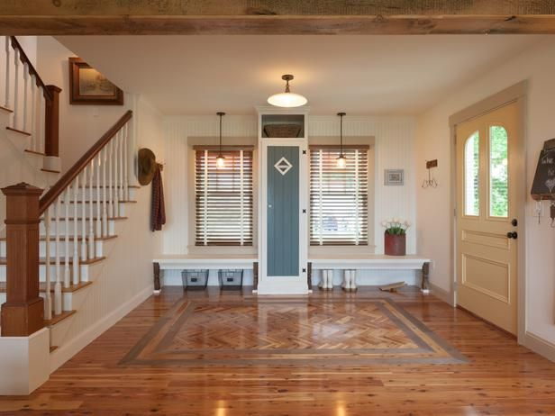 Diy Network Blog Cabin 2012 Beautiful Rooms Home House Home Diy