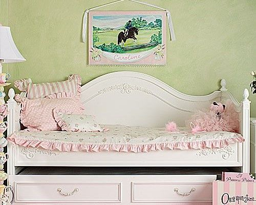 14 Beautiful Daybed Bedding For Little Girls Ideas Daybed