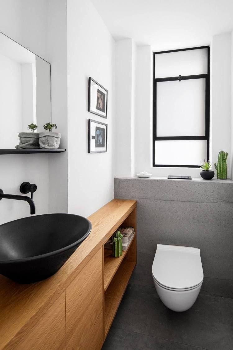 Photo of MG House by Maya Sheinberger Interior Design Studio