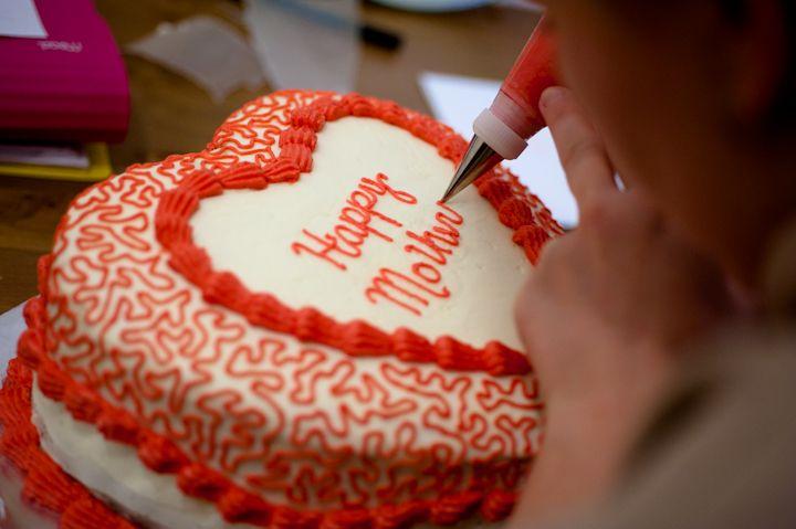 Pin by Clau M Aparicio on Cake decorating Pinterest Cake