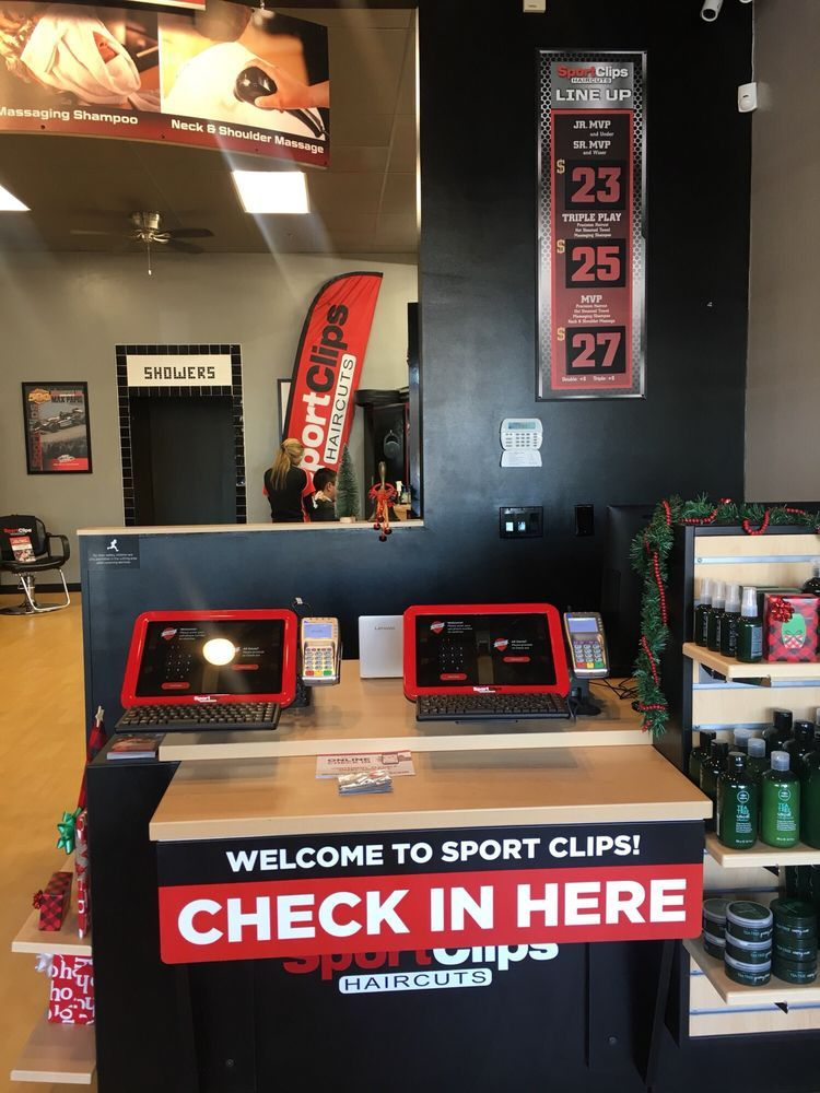 Pin by HometownOC on Sports Clips FV Print coupons