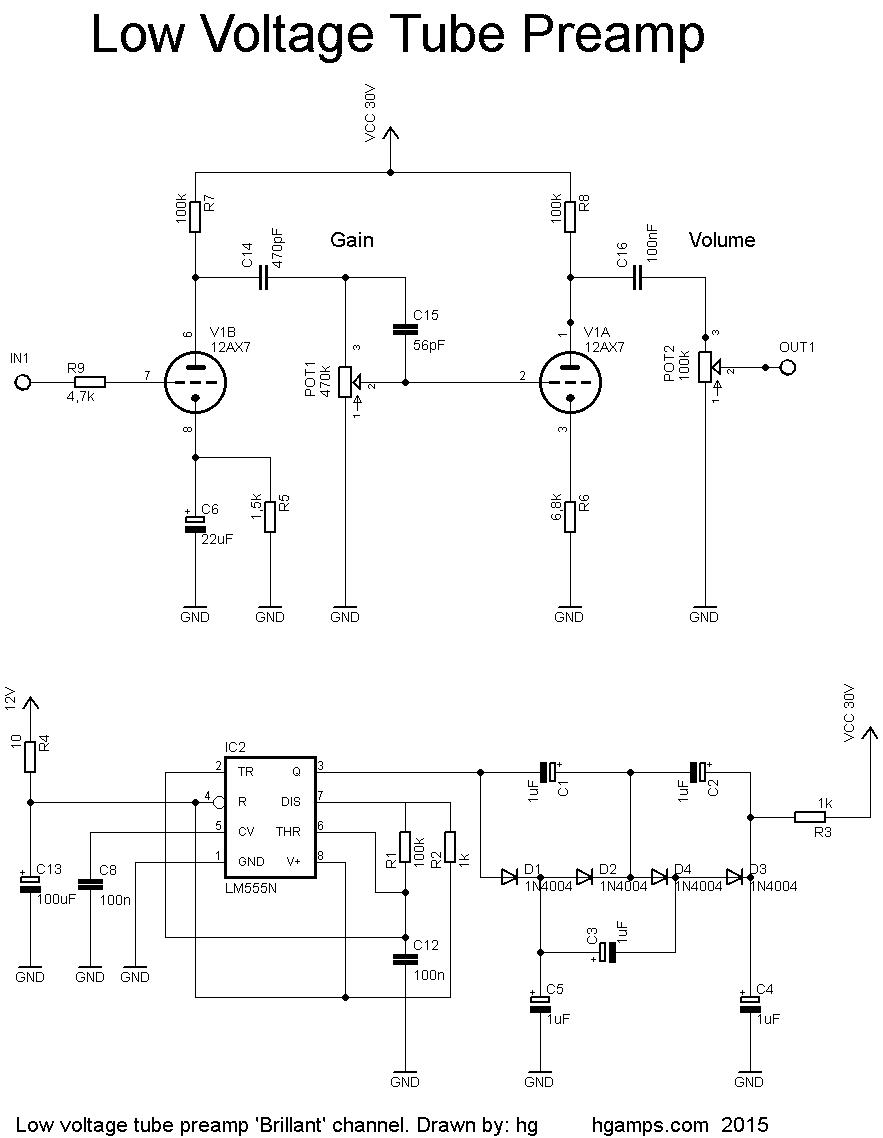 Pin On Tec Elect