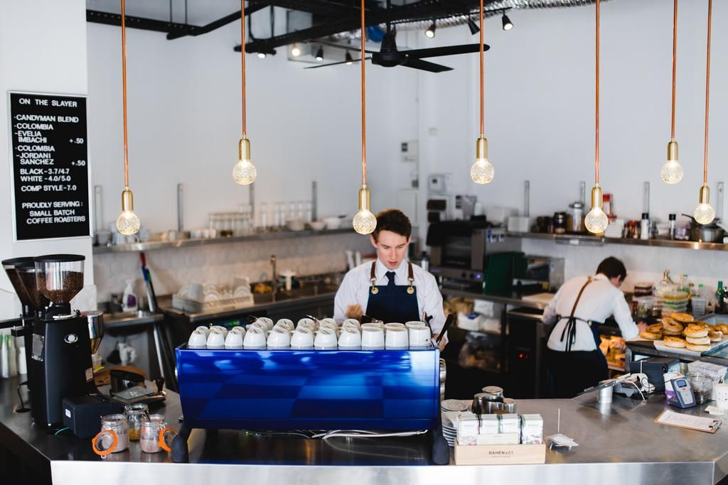 Sprudge on twitter speciality coffee coffee design perth