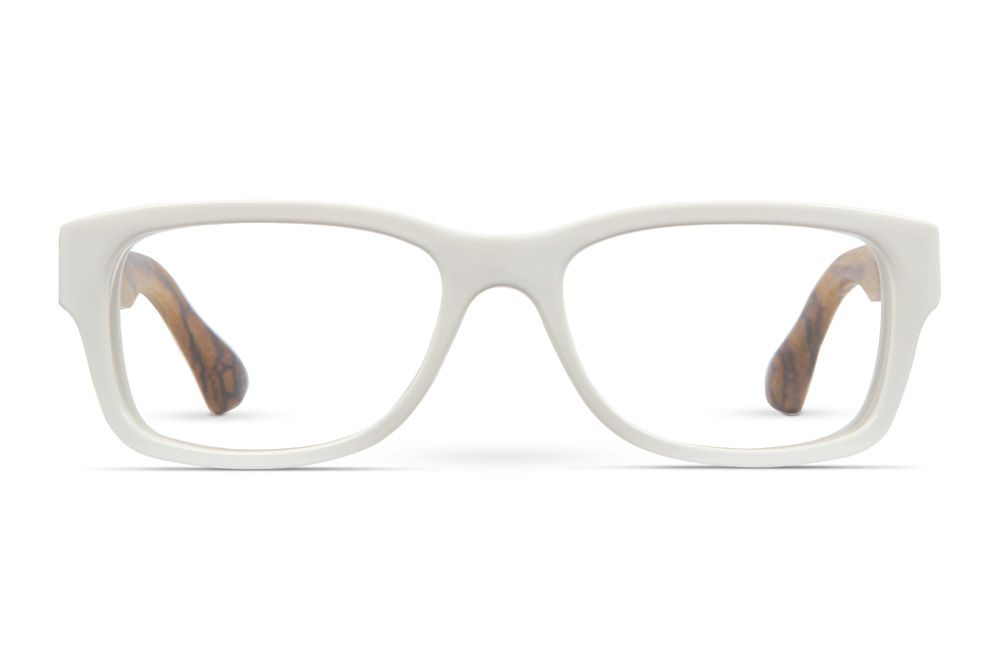 4818dc2ac6e8 Stylish prescription glasses from Australia.  180 including lens and  delivery.
