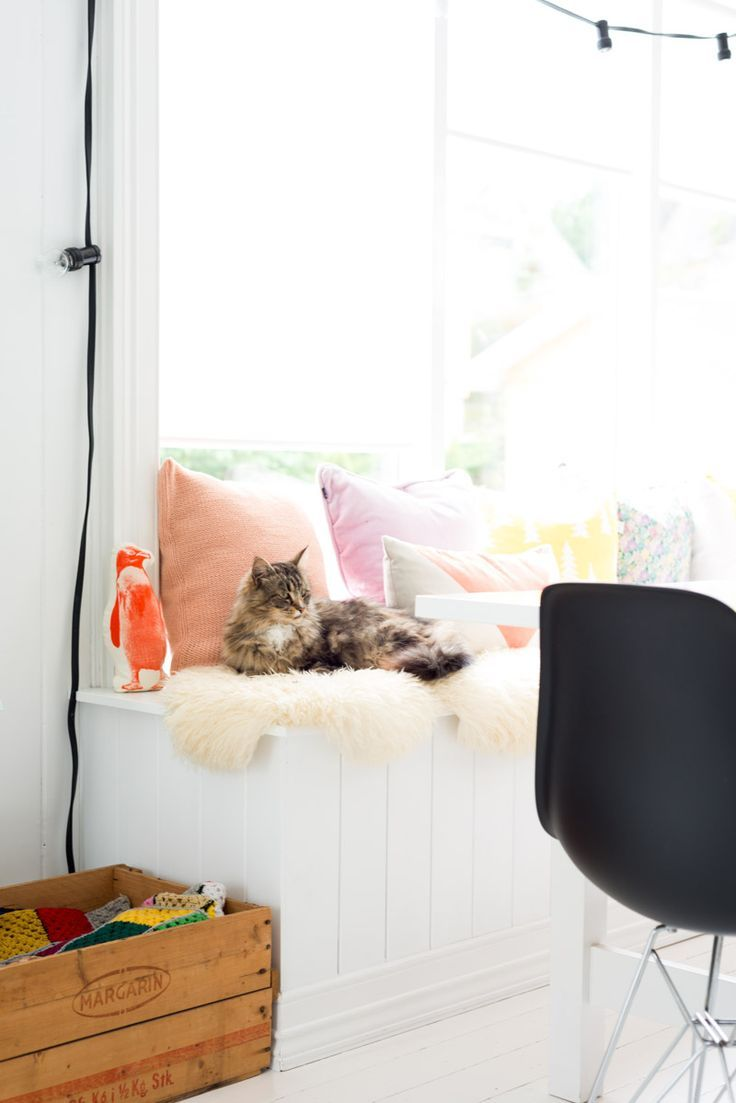 No home without you living room pinterest reading nooks nook