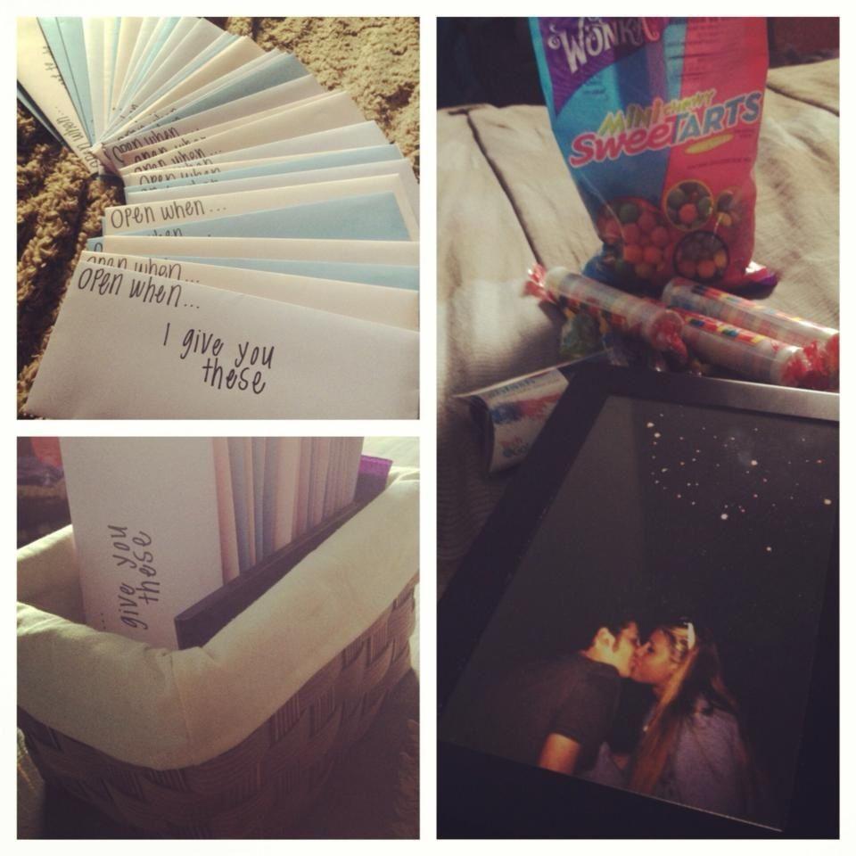 Best 25 Girlfriend Gift Ideas On Pinterest: Best 25+ Going Away Presents Ideas On Pinterest