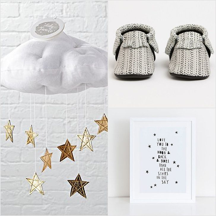 gifts for baby showers gifts for baby shower practical gifts shower