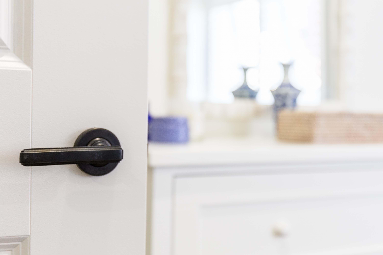 architectural door hardware internal door handles house renovation