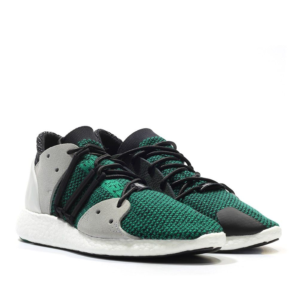 buy popular e28f1 e83f2 Adidas eqt 3/3 f15 og pack | All about Sneaker