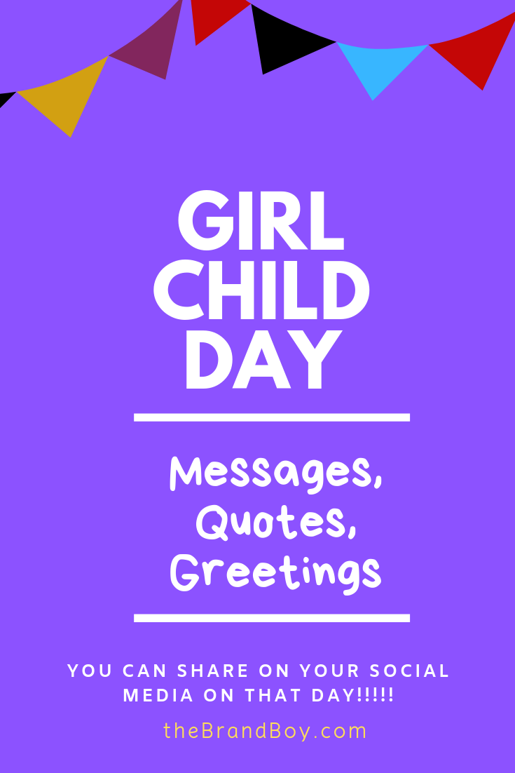 Pin On Messages Quotes Greetings