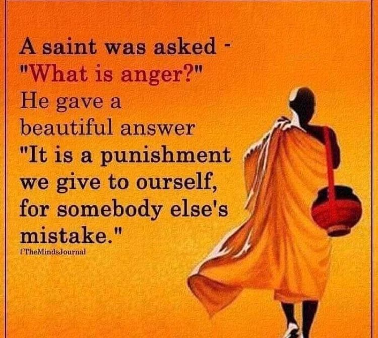 Pin By Adaora On 16 Sayings Anger Quotes Buddhist Quotes Buddhism Quote