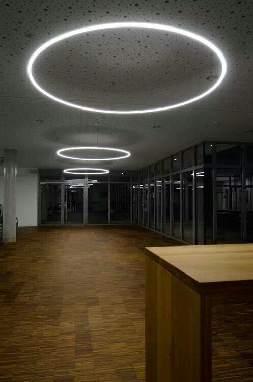 White Bamboo Room Divider