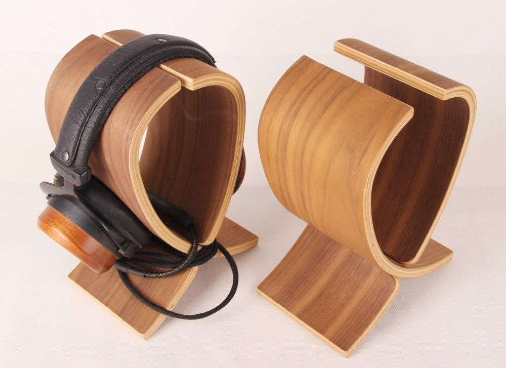 headphone stand - Recherche Google | Headphone Stands ...