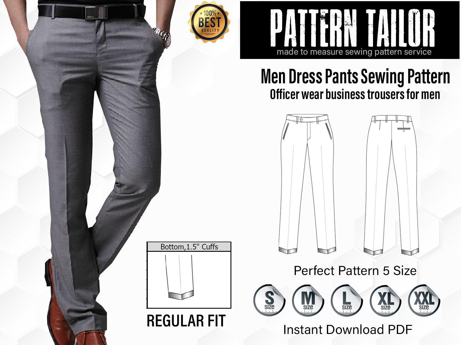 Apparel Garment Pattern Services Pattern Design Dress Jeans Skirt BlouseGrading