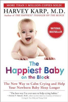 Download free the happiest baby on the block pdf ebook download.