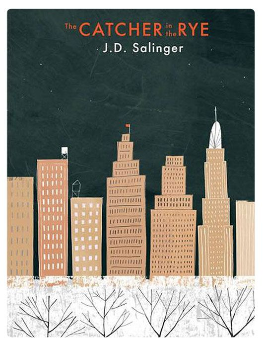 In My Dreams I Live Here New York City Covers And Gig Posters