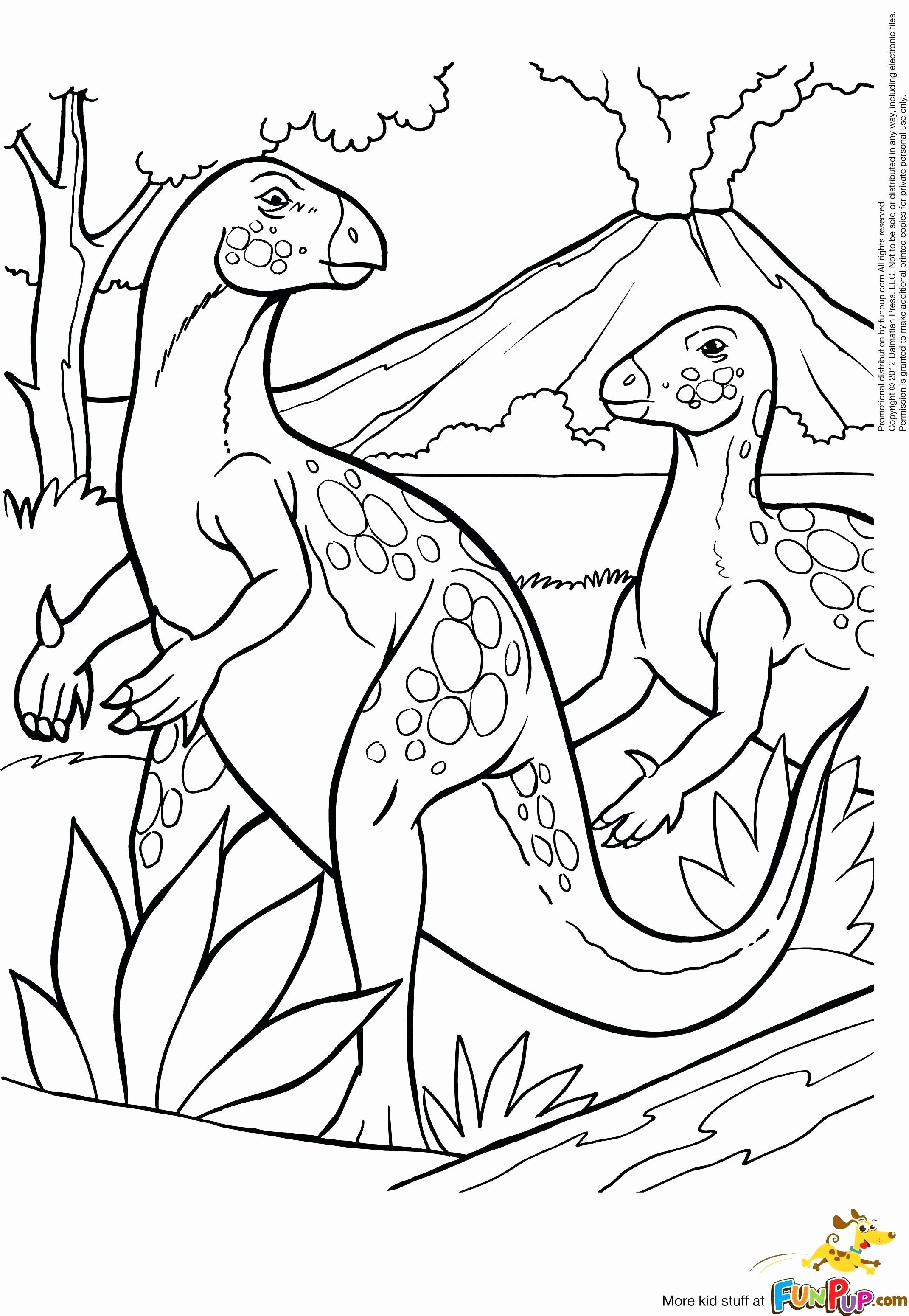 Volcano Coloring Pages To Print Unique Coloring Pages Nature Scenes Goodwincolor Dinosaur Coloring Pages Coloring Pages Nature Coloring Pages