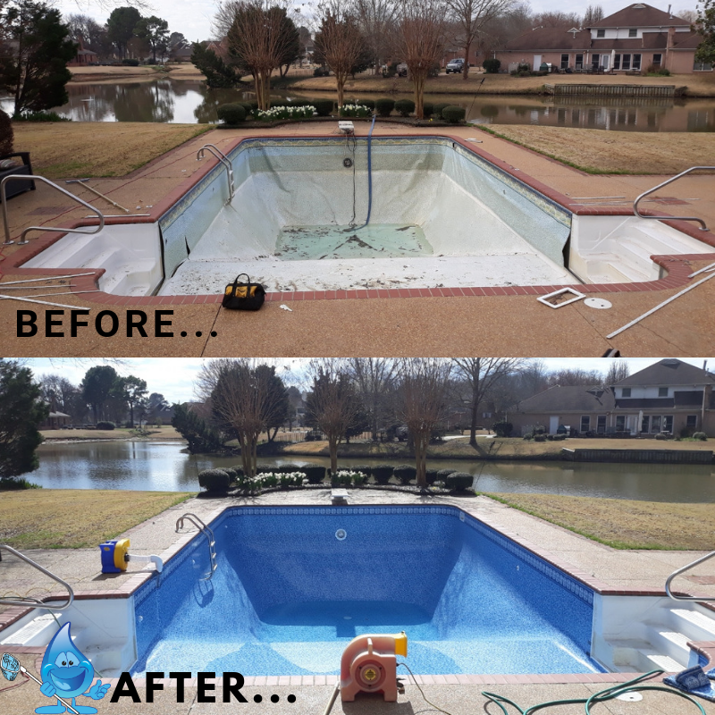 See more of our work at poolsoftupelo.com and learn how we ...