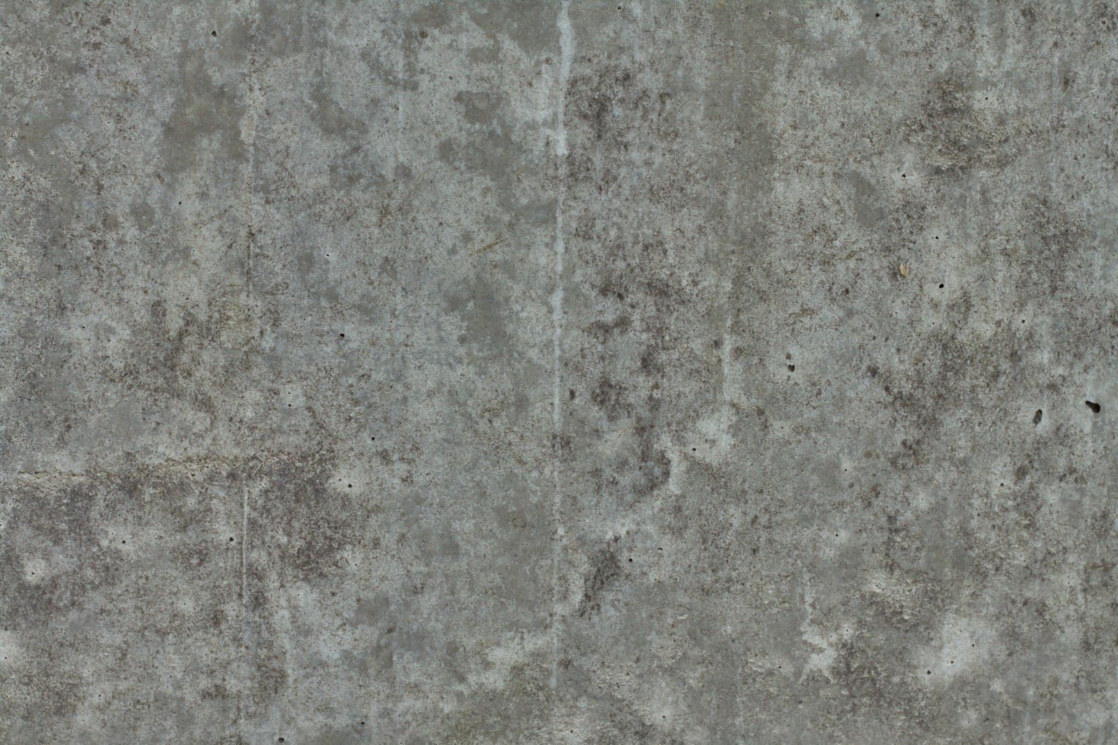 Concrete Granite Wall Smooth Dirt Pillar Texture Ver 9 Gimp Textures In 2019