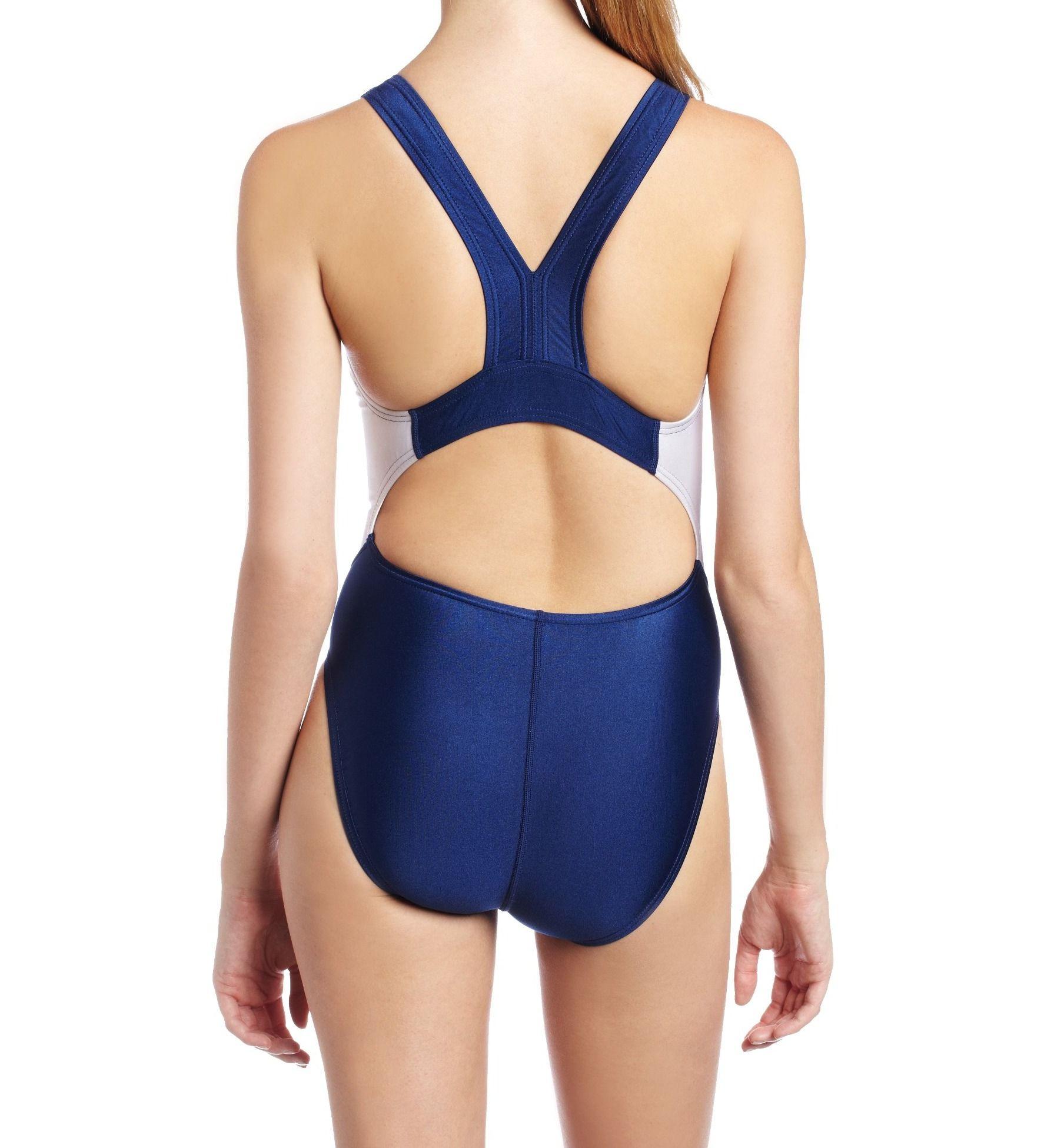 7d192e3353 Speedo Women's Race Quantum Splice Super Pro Swimsuit, Black and Green, 38# Quantum, #Splice, #Race