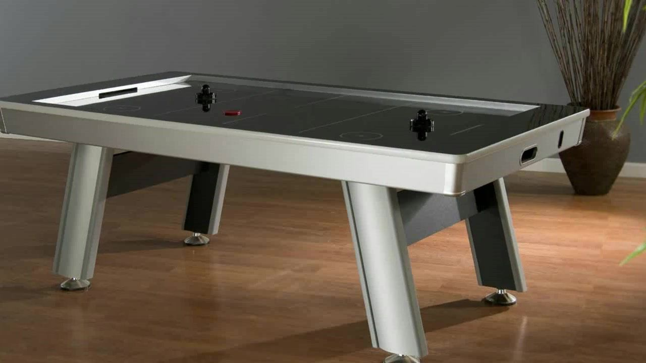 Image Result For Air Hockey Table Costco Air Hockey Table Air Hockey Home