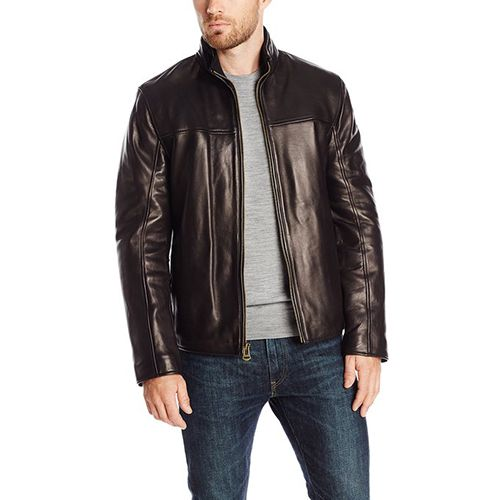 11 Best Mens Leather Jackets on Sale in 2017 | Leather jackets