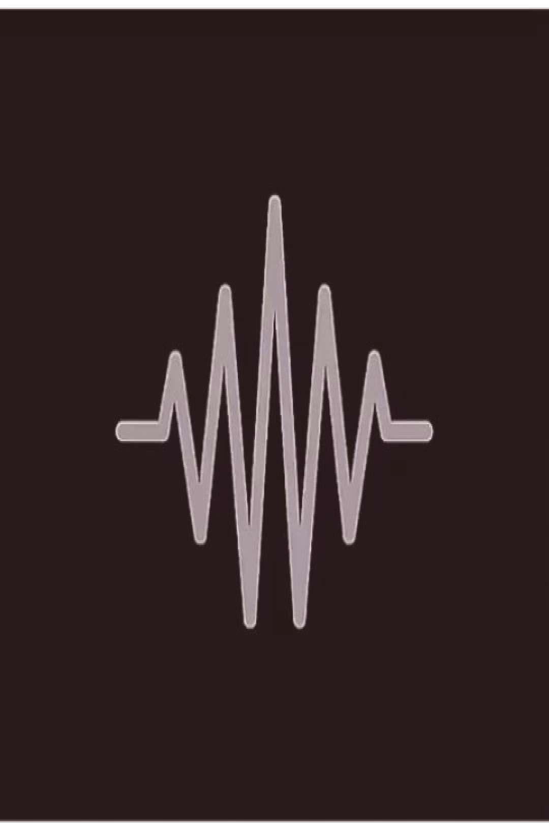 Trapmusic Beatmaker 808mafia Taybrey 2chainz Follow Prod By