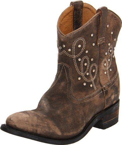 Miz Mooz Women's Cozumel Ankle Boot,Brown Distressed,8 M US Miz Mooz,http://www.amazon.com/dp/B007OQOI9M/ref=cm_sw_r_pi_dp_CCKurb68642649AC
