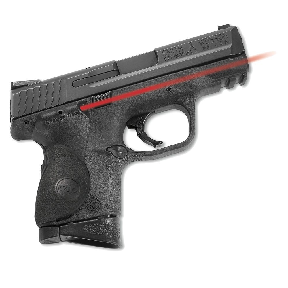 Loading that magazine is a pain! Get your Magazine speedloader today ...