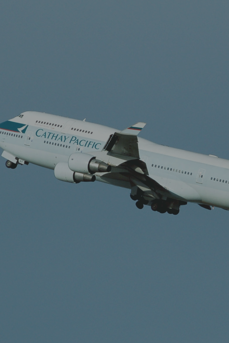 Cathay Pacific Airways Flights Online Booking Low Cost Cathay Pacific Airways Flights Cathay Pacific International Airlines Online Tickets