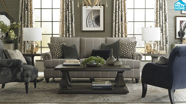 22 Real Living Room Ideas Decoholic Home Room Design Cozy Living Rooms Living Room Remodel