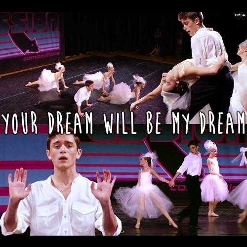Dance Moms Season 3 Episode 10 Your Dream Will Be My Dream Dance Moms Dance Moms Season 3 Mom Song
