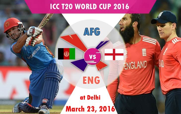 Afghanistan Vs England T20 World Cup Score Streaming Updates World Cup World Cup Live England