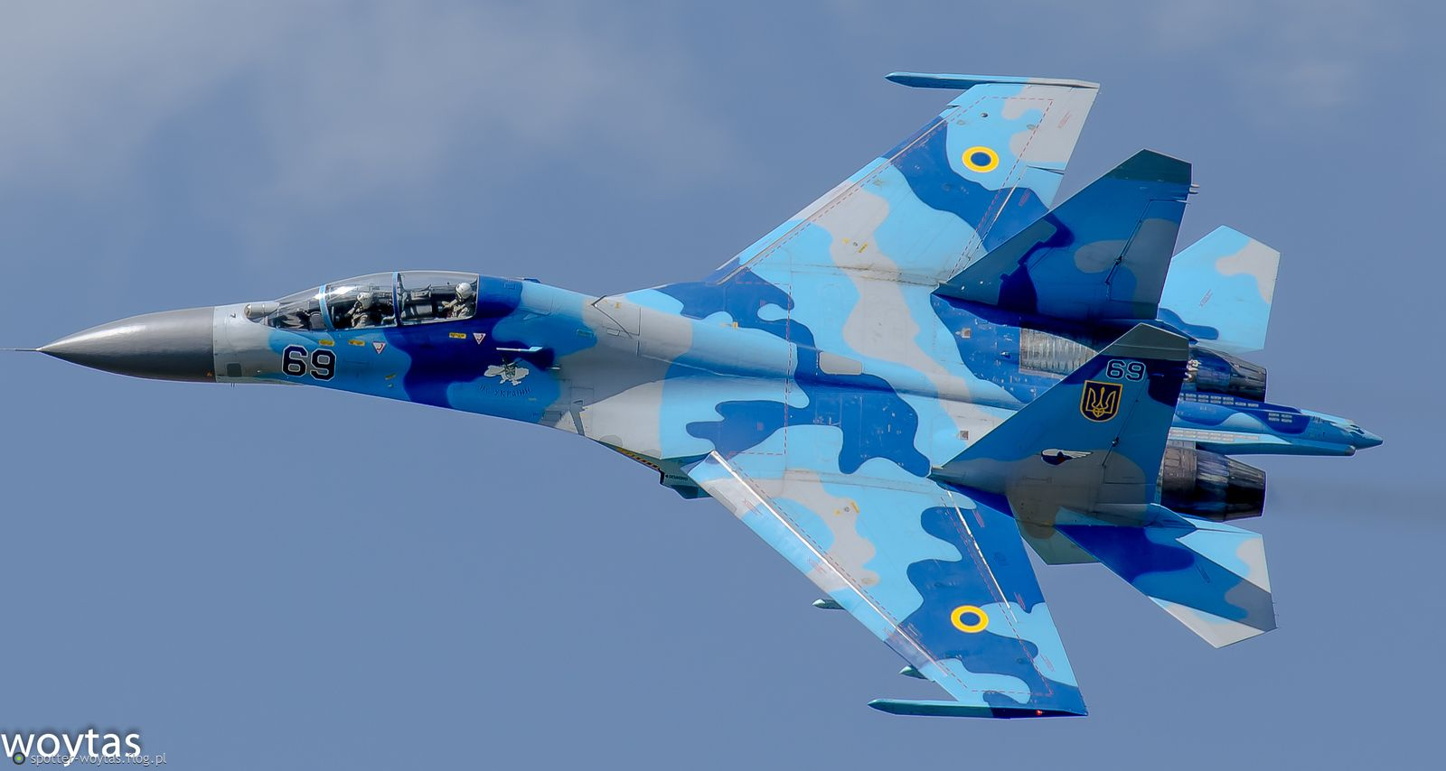 su27 flanker su 27 flanker sukhoi and aircraft