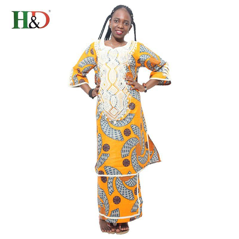 h d 2017 nouvelle cire design de mode africaine traditionnelle africaine bazin riche mat riel. Black Bedroom Furniture Sets. Home Design Ideas