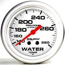 Autometer Water Temp Gauge Wiring Diagram from i.pinimg.com