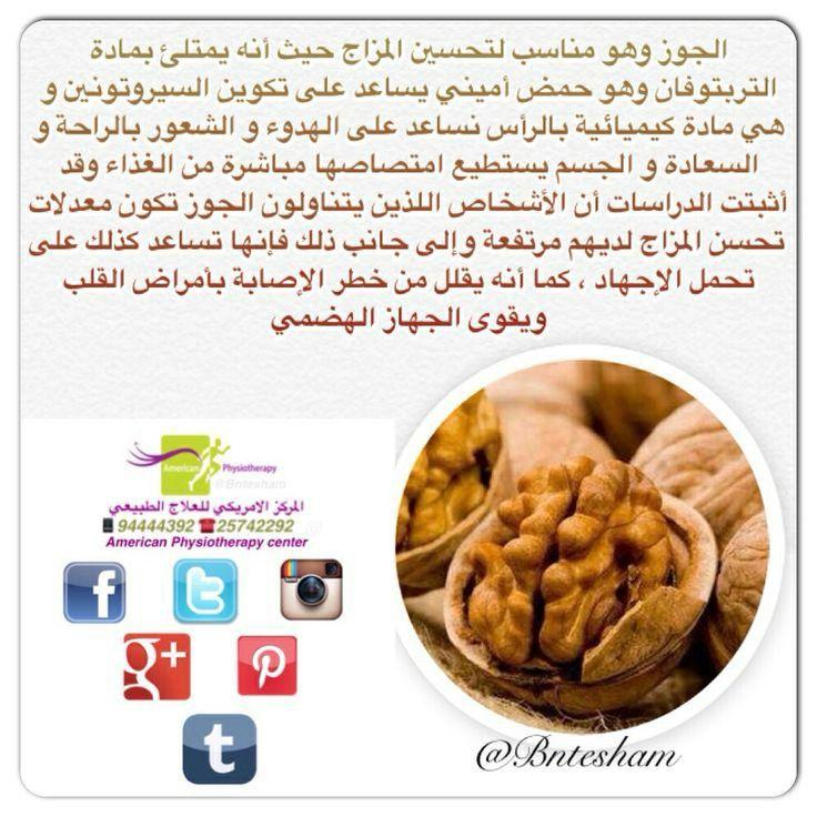 Pin By Am On وصفات من الطبيعة Nutrition Health And Nutrition Dog Food Recipes