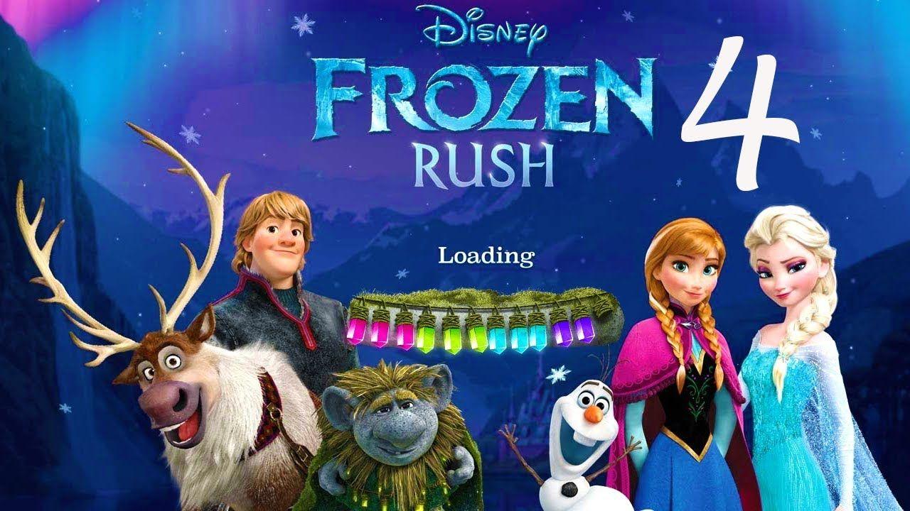 Elsa Ve Anna Oyunlari Frozen Turkce Cizgi Film Izle 2018 Son Horse Games Frozen Disney Frozen